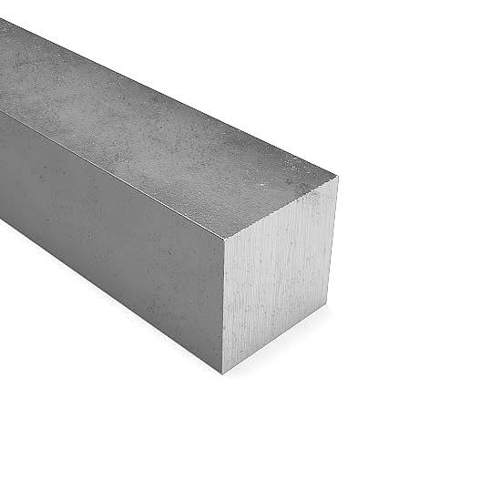 Бетон алюминиевый купить томск бетон доставка