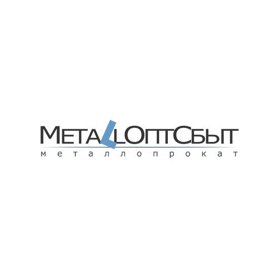 Купить уголок металлический | стальной в Минске - цена: опт, розница